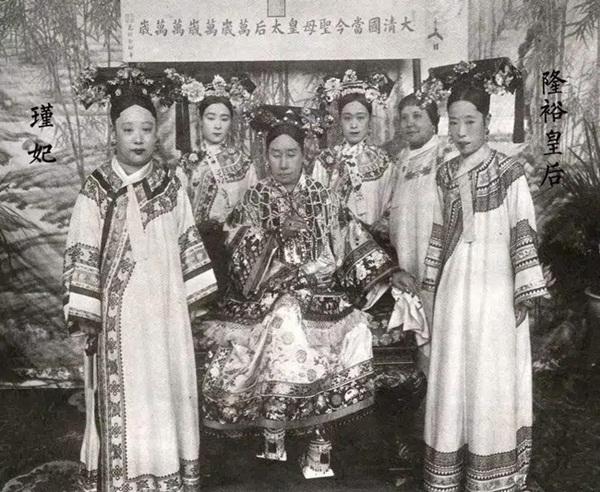 4 thói quen của Từ Hy Thái hậu khiến người hầu khiếp sợ, điều cuối lý giải vì sao thái giám Lý Liên Anh được độc sủng-3