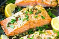 Mang tiếng là béo nhưng 5 thực phẩm này lại giúp 'đốt mỡ' nhanh, phụ nữ nên bổ sung vào bữa cơm để giảm cân an toàn lại khỏe thân