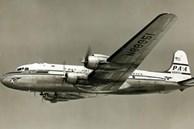 Bí ẩn chuyến bay định mệnh chở theo 57 hành khách đột ngột mất tích trên không trung rồi lại xuất hiện đáp đất gần 40 năm sau