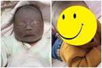 Đứa trẻ sinh ra mặt đen như Bao Công, mẹ chồng mắng con dâu do ăn nhiều dâu tằm, 2 tháng sau bé thay đổi gây sốc-5