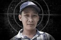 Ai cung cấp súng cho Tuấn 'Khỉ' bắn chết 5 người?