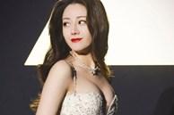 Thất nghiệp, phá sản bao trùm showbiz Trung Quốc