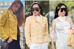 Biệt thự trắng của Phượng Chanel: Bên ngoài bề thế, bên trong tàm tạm, nhìn chênh lệch đôi chút-19