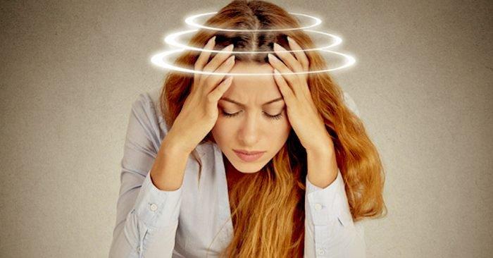 Căn bệnh khiến Hoài Linh mệt mỏi, dễ dàng ngất xỉu hóa ra vô cùng phổ biến, để lâu ngày có thể gây ra biến chứng-3