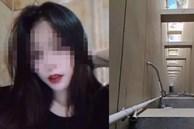 Thiếu nữ 17 tuổi nhảy từ tầng 21 sau khi bị bạn trai khiêu khích, bộ dạng của nạn nhân gây hoang mang cực độ