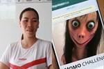 Từ học sinh giỏi cấp quốc gia, nữ sinh Nam Định bị tâm thần vì xem YouTube cả ngày: Thường xuyên lẩm bẩm một mình rồi đập phá đồ đạc-4