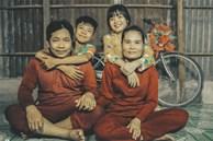 Hành trình ly kỳ như trên phim của 3 đứa trẻ đạp xe 400km suốt 5 ngày từ Cà Mau lên Sài Gòn để thăm mẹ: Tin nhắn cắt đứt hi vọng của người mẹ, 'tụi con đi thêm 1 ngày nữa sẽ không sống nổi'!