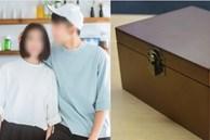 Vào phòng riêng của chồng, vợ choáng váng phát hiện bí mật tày trời không thể nào tha thứ và cách giải quyết 'có 1-0-2' khiến ai nấy thán phục