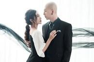 HOT: Phạm Lịch chính thức được bạn trai cầu hôn sau 2 năm vướng lùm xùm tình ái
