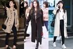5 nàng Hậu có style đời thường cực ổn áp, Hoa hậu Trái đất Phương Khánh im ắng nhất nhưng hóa ra là trùm mặc sang-21