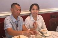 Vụ vợ chồng chủ cửa hàng gốc Việt bị bắn chết ở Mỹ: Công bố video mới đầy ám ảnh tại hiện trường, cận cảnh ngoại hình kẻ bắn súng
