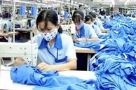 Từ 1/2/2021, lao động nữ đi làm ngày 'đèn đỏ' sẽ được nhận thêm tiền lương