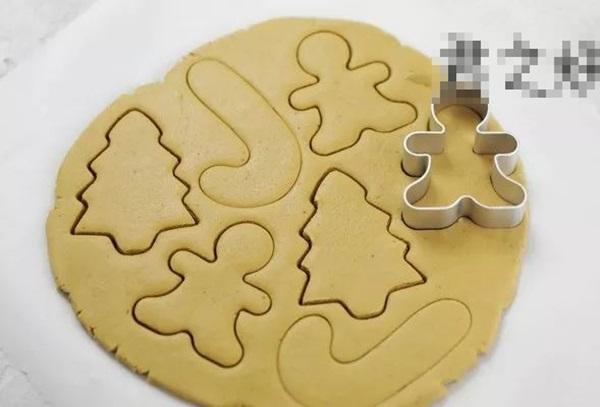 Những món bánh cực ngon và dễ làm dịp Giáng sinh, ai cũng nên thử một lần-7