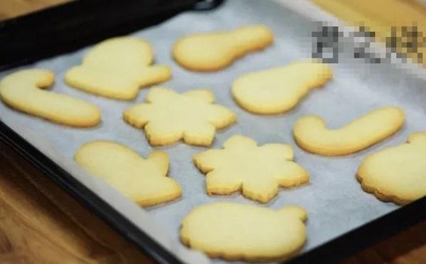 Những món bánh cực ngon và dễ làm dịp Giáng sinh, ai cũng nên thử một lần-14