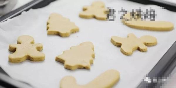 Những món bánh cực ngon và dễ làm dịp Giáng sinh, ai cũng nên thử một lần-8