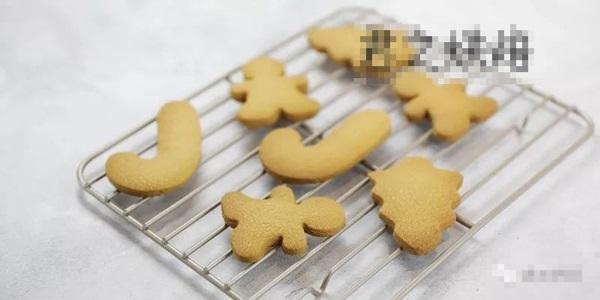 Những món bánh cực ngon và dễ làm dịp Giáng sinh, ai cũng nên thử một lần-9
