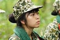 Khánh Vân nói gì về nghi vấn la làng với Nam Thư khi bị giục tắm nhanh trong tập mới Sao Nhập Ngũ?