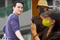 """Bức xúc trước việc nghệ sĩ tới """"xử lý"""" người livestream xúc phạm cố nghệ sĩ Chí Tài, Chi Bảo lên tiếng: """"Hung dữ thì đừng làm nghệ sĩ nữa"""""""