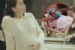 Vừa sinh mổ được hơn 1 tháng, Hồ Ngọc Hà đã cùng mẹ đi ăn món mà nhiều người đẻ xong không dám động đũa-5