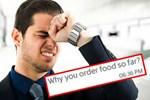 Quán ăn chiều shipper như thượng đế khiến mọi người bất ngờ về cung cách phục vụ-2
