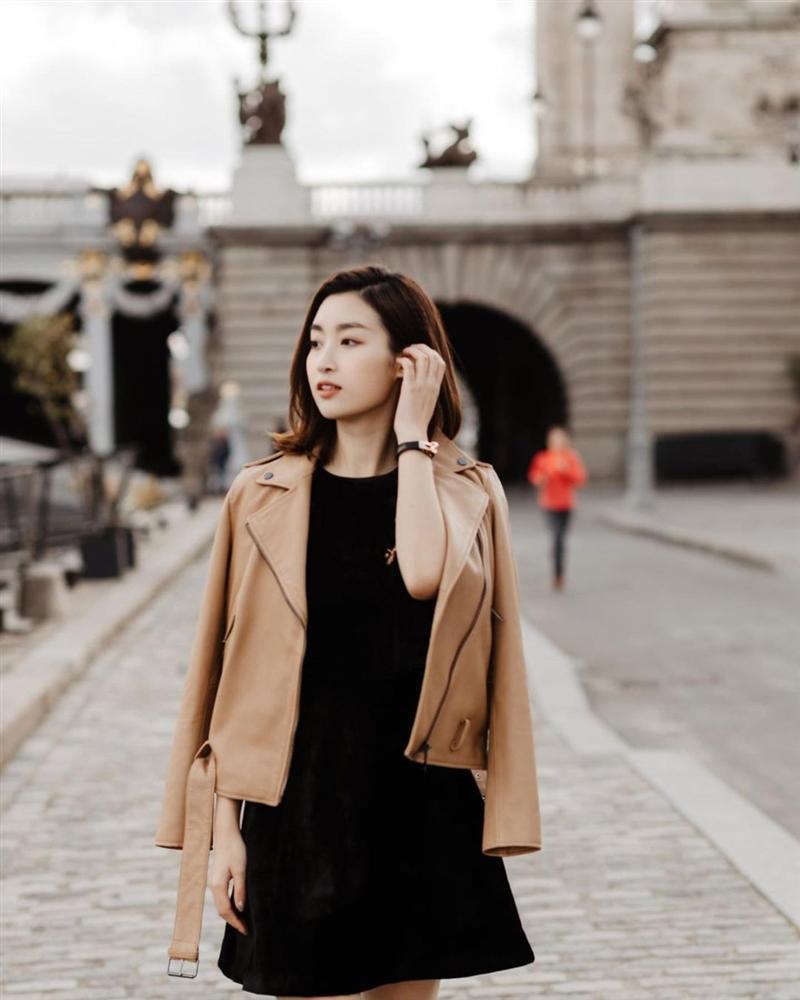 5 nàng Hậu có style đời thường cực ổn áp, Hoa hậu Trái đất Phương Khánh im ắng nhất nhưng hóa ra là trùm mặc sang-12