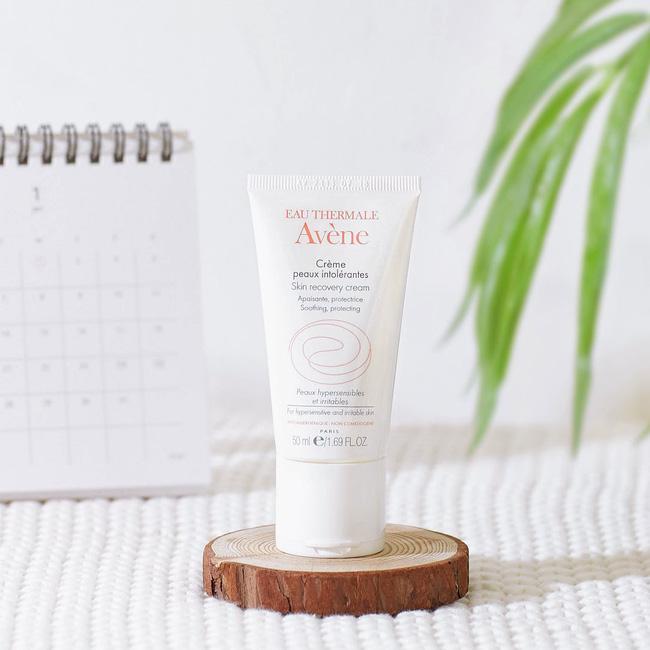 6 món skincare được gái Pháp mê nhất mùa Đông vì dùng xong da cứ căng bóng, mịn mượt như lụa-3