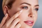 Chuyên gia skincare người Hàn U40 chỉ dùng vài sản phẩm mà da căng bóng không tỳ vết, đã vậy còn sáng bật tông-8