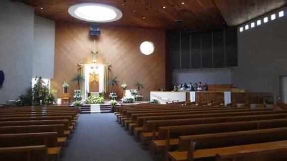 Địa điểm diễn ra tang lễ và chôn cất cố nghệ sĩ Chí Tài tại Mỹ-1