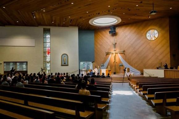 Địa điểm diễn ra tang lễ và chôn cất cố nghệ sĩ Chí Tài tại Mỹ-2