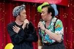 Hoài Linh - nghệ sỹ được nể trọng bậc nhất showbiz Việt cũng là người cha đạo đức mà con trai ruột luôn tôn kính-5
