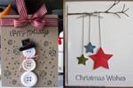 Gợi ý bạn cách chọn quà tặng Giáng sinh để mang hạnh phúc của mình lan tỏa tới những người thân-17