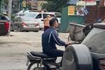Game thủ Dota 2 Việt Nam qua đời ở tuổi 33-2