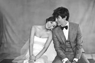 Chae Rim chính thức lên tiếng về thông tin ly hôn chồng trẻ Cao Tử Kỳ sau 6 năm vợ chồng