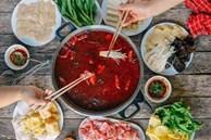 3 người trong gia đình cùng mắc ung thư do thường xuyên ăn một món ăn được nhiều người yêu thích