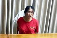 Người phụ nữ giết cháu người tình để cướp tài sản: Tiếp tục lên kế hoạch giết lễ tân khách sạn để trộm tiền