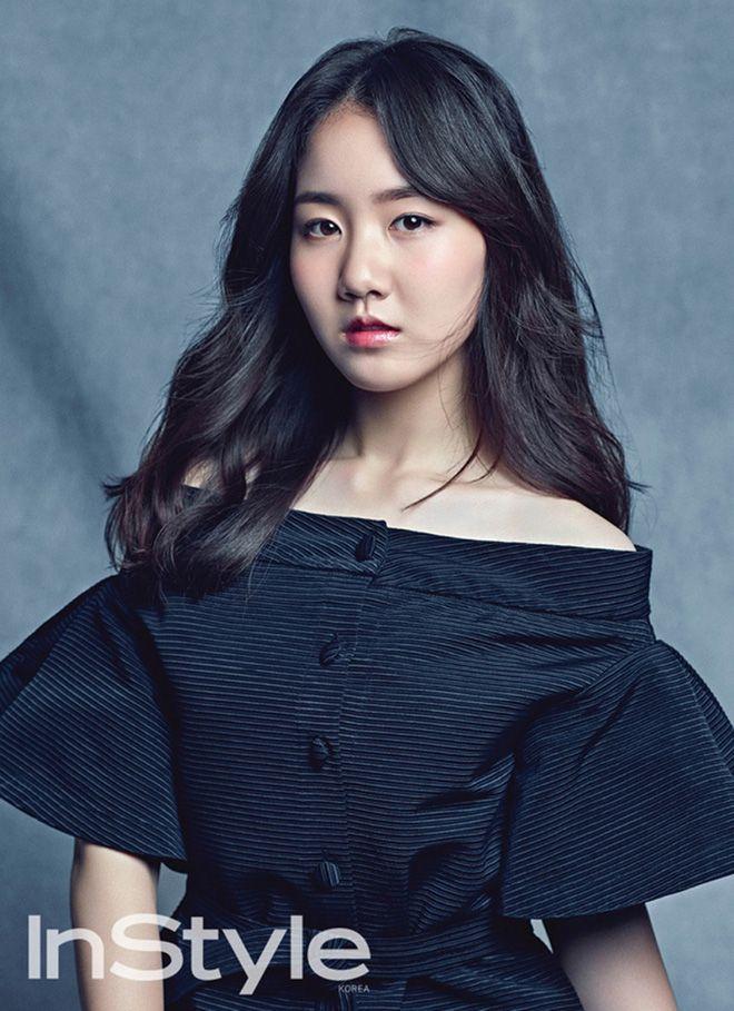 Sao nhí láo nhất châu Á ngày ấy: Tuổi đôi mươi lột xác thành thiếu nữ xinh đẹp, ngó sang thành tích học tập lại càng choáng váng-2