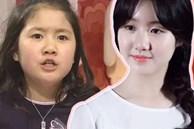Sao nhí 'láo' nhất châu Á ngày ấy: Tuổi đôi mươi lột xác thành thiếu nữ xinh đẹp, ngó sang thành tích học tập lại càng choáng váng
