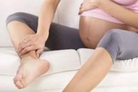 Không chỉ ốm nghén, hành trình mang thai còn khiến các mẹ đối mặt hàng loạt điều kinh khủng này