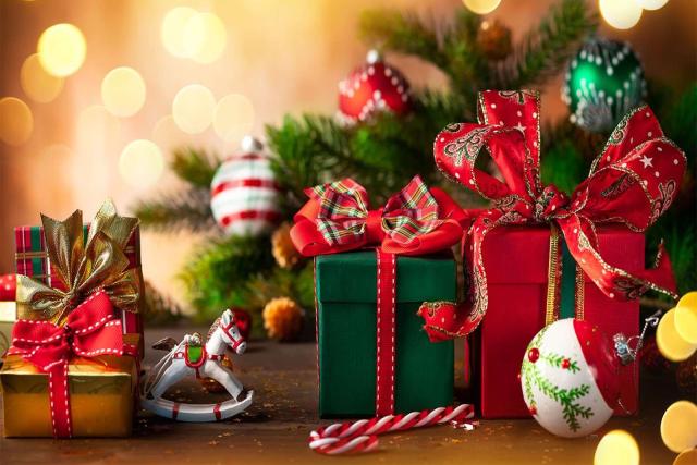 Tìm hiểu ý nghĩa và nguồn gốc đặc biệt của ngày lễ Giáng sinh-3