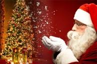 Tìm hiểu ý nghĩa và nguồn gốc đặc biệt của ngày lễ Giáng sinh