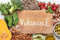 6 loại thực phẩm giàu vitamin E giúp tăng cường miễn dịch, bảo vệ làn da mịn màng trong mùa đông