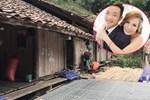 Cô dâu Cao Bằng 64 tuổi khoe được chồng trẻ 9X dắt đi chơi ngày lễ, còn tự tay đứng bếp cả tiếng để nấu cơm ngon cho vợ U70-8