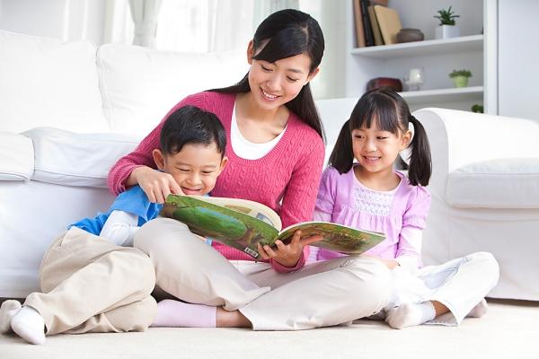 Gợi ý bạn cách chọn quà tặng Giáng sinh để mang hạnh phúc của mình lan tỏa tới những người thân-8