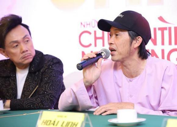 Sau tang lễ, anh trai cố nghệ sĩ Chí Tài chính thức thông báo về việc ngừng nhận tiền gây quỹ miền Trung-2