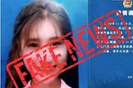 Phạt cá nhân hoang tin hàng chục lao động VN tại Đài Loan nhiễm HIV