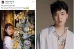Huỳnh Anh - tình cũ Quang Hải khoe quà tặng đêm Giáng sinh, ngầm xác nhận đã có người yêu mới?-4