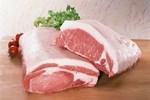 Ồ ạt tăng giá dịp Tết, lãi 4 triệu/con lợn dân nuôi mất ăn mất ngủ-3