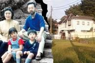 Án mạng ám ảnh nước Nhật: Cả nhà 4 người bị giết trước thềm năm mới, cảnh sát có đủ bằng chứng về kẻ thủ ác nhưng vẫn bế tắc suốt 2 thập kỷ