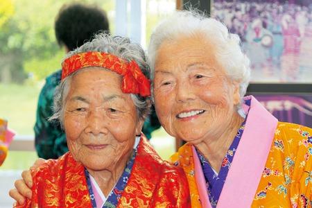 Ở Nhật có một ngôi làng sống thọ bậc nhất, bí quyết trăm tuổi của họ đến từ 5 món ăn mà Việt Nam có vừa nhiều vừa rẻ bèo-1