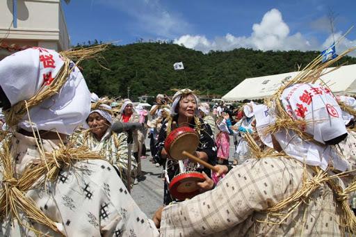 Ở Nhật có một ngôi làng sống thọ bậc nhất, bí quyết trăm tuổi của họ đến từ 5 món ăn mà Việt Nam có vừa nhiều vừa rẻ bèo-4